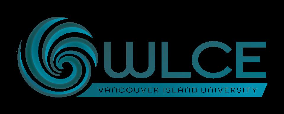 WLCE logo