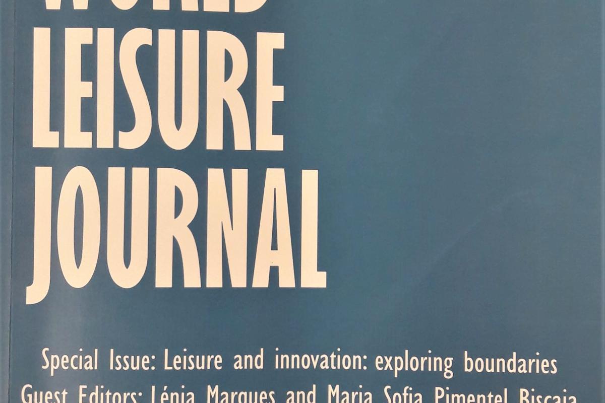 WL Journal
