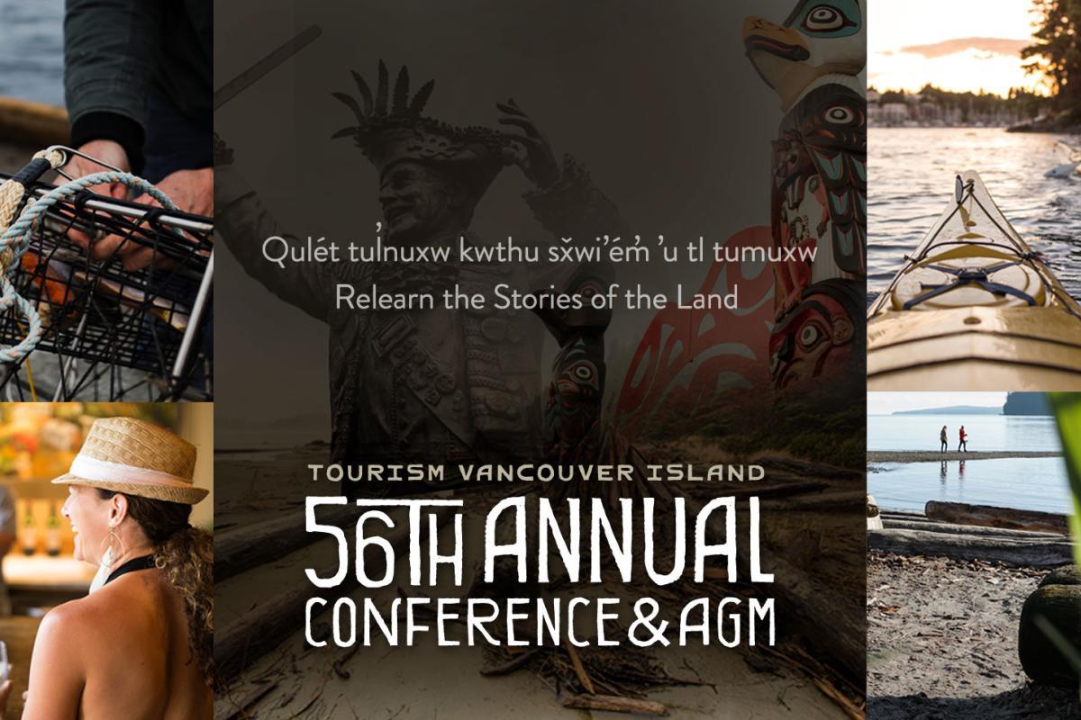 TAVI Conference
