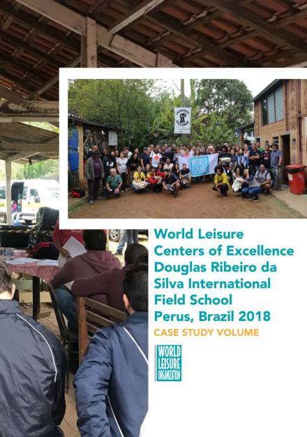 2018 WLCE Field School