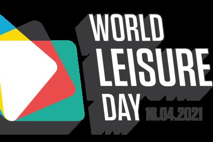 world leisure day